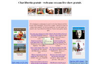 annonce libertine gratuite site de rencontre gratuit sans inscription pour adulte